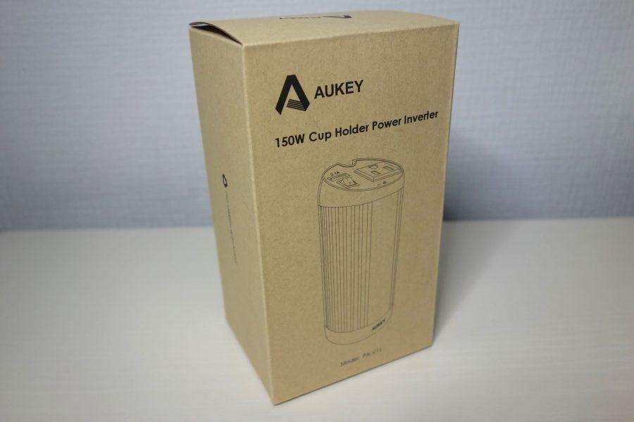 aukey PA-V11 1