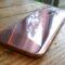 【レビュー】Galaxy S7 edgeと100日間を共にした感想。今期最強の「暴れ馬」な一台。