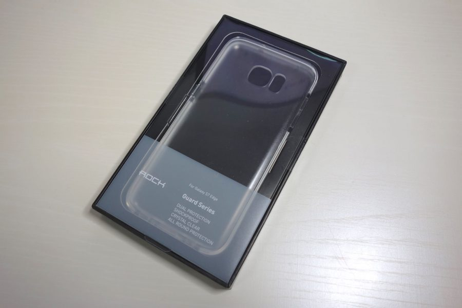 galaxy s7 edge rock case 1