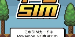 game sim
