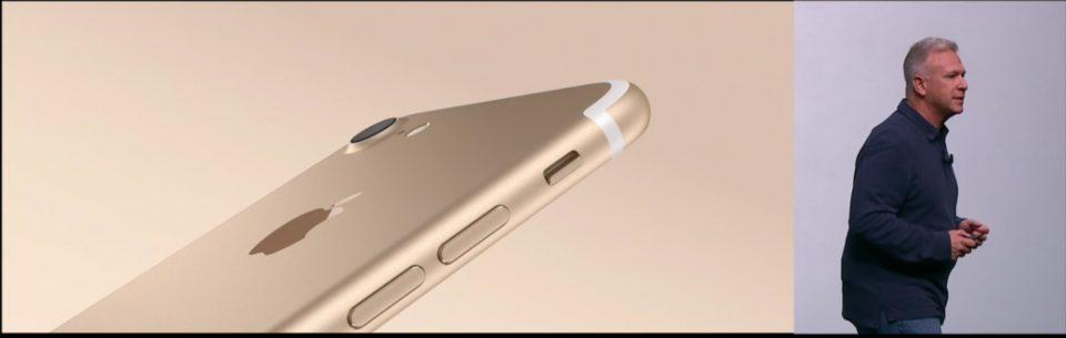 apple-iphone-7-06