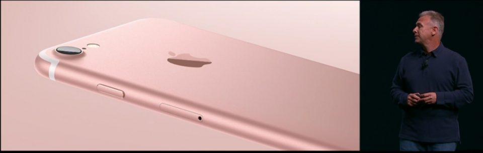 apple-iphone-7-08