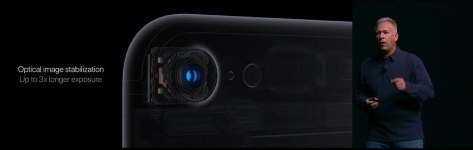 apple-iphone-7-14