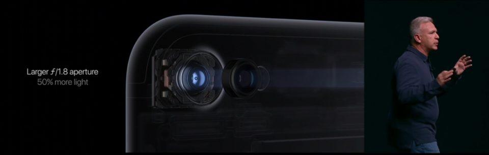 apple-iphone-7-15