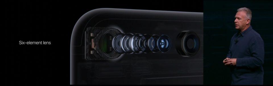 apple-iphone-7-16
