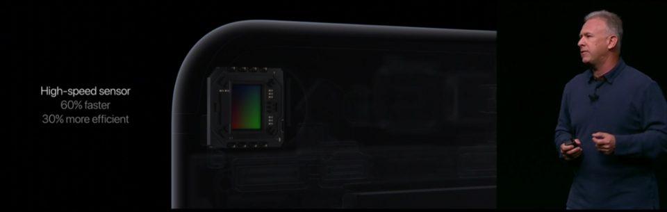 apple-iphone-7-17