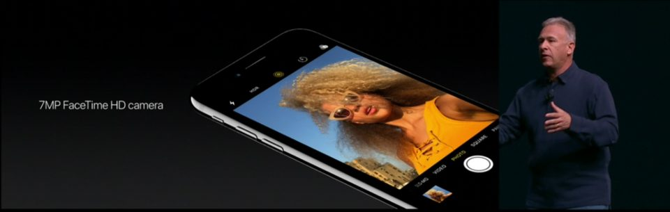 apple-iphone-7-21