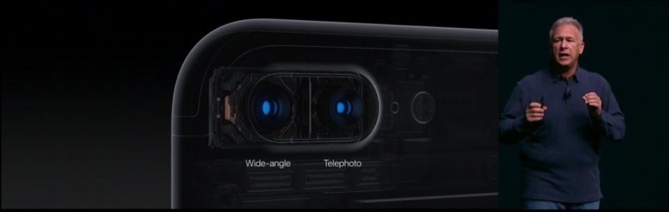 apple-iphone-7-24
