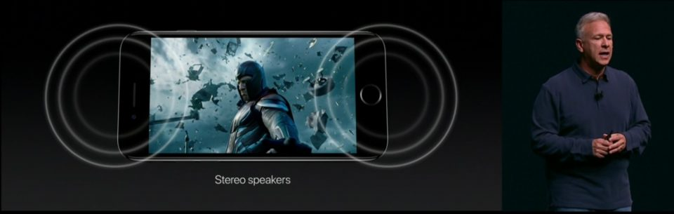 apple-iphone-7-27