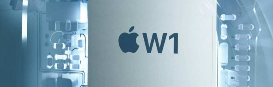 apple-iphone-7-32