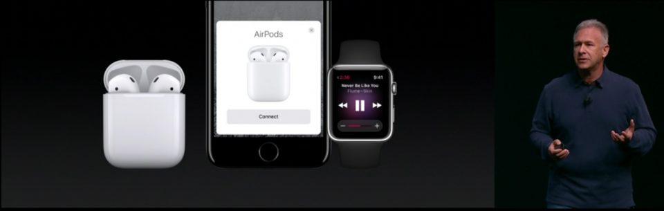 apple-iphone-7-33