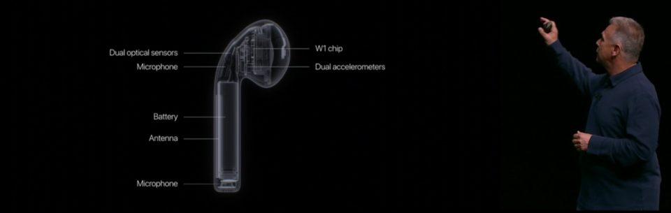 apple-iphone-7-34
