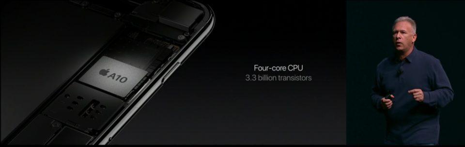apple-iphone-7-39