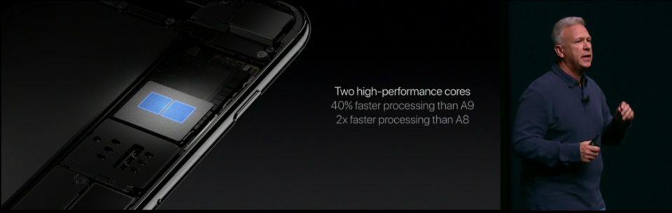 apple-iphone-7-40