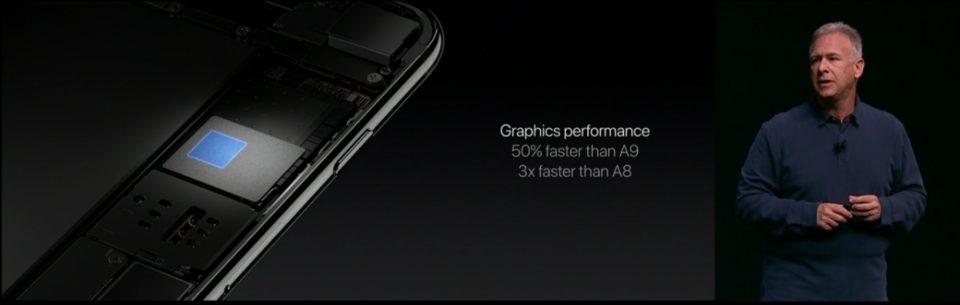 apple-iphone-7-42