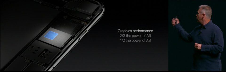 apple-iphone-7-43