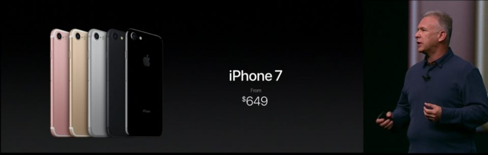 apple-iphone-7-47