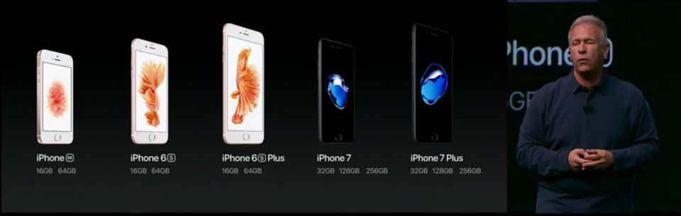 apple-iphone-7-49
