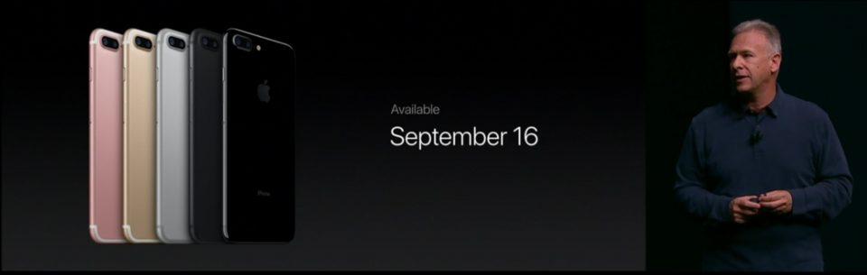apple-iphone-7-51