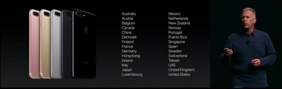 apple-iphone-7-52