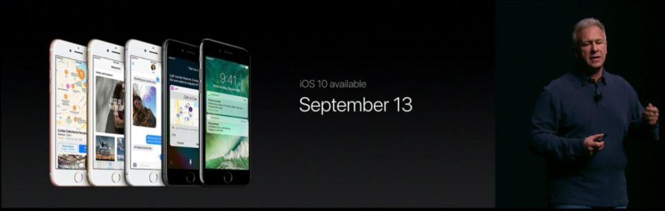 apple-iphone-7-53
