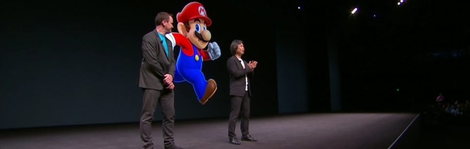 apple-nintendo