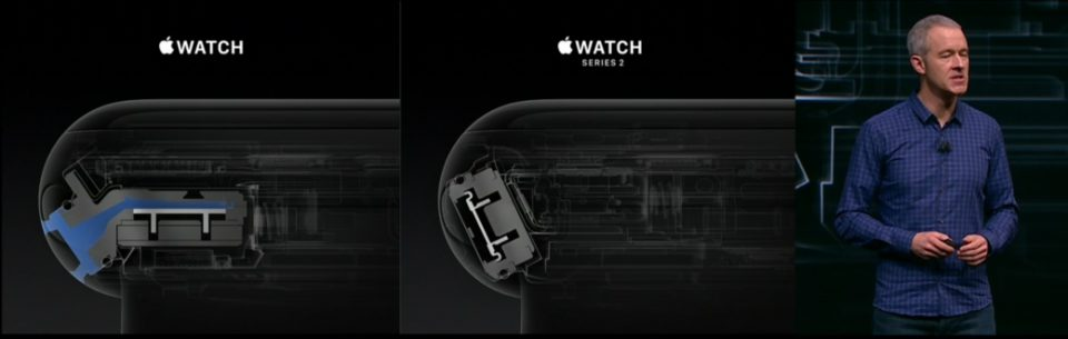 apple-watch-2-02