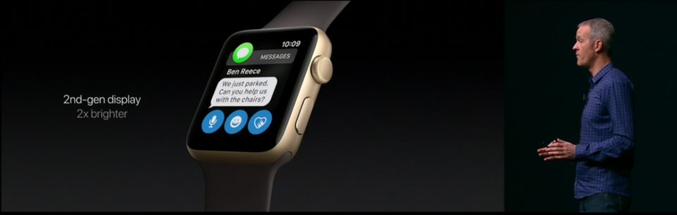 apple-watch-2-06