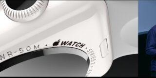 apple-watch-2-08