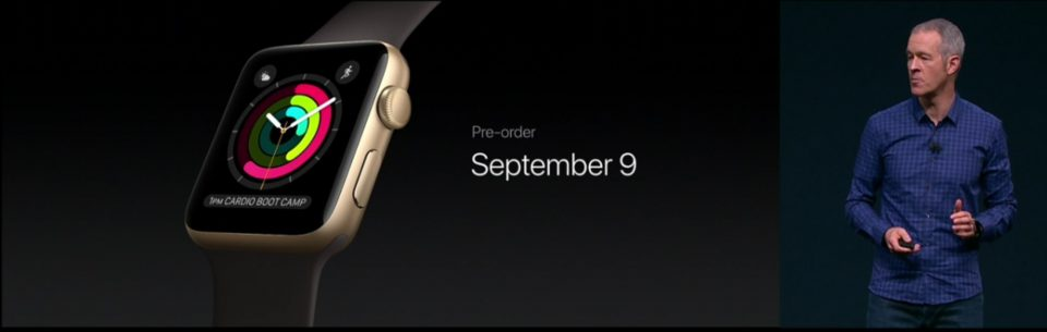 apple-watch-2-11