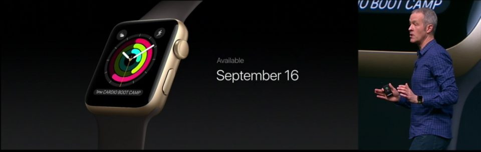 apple-watch-2-12