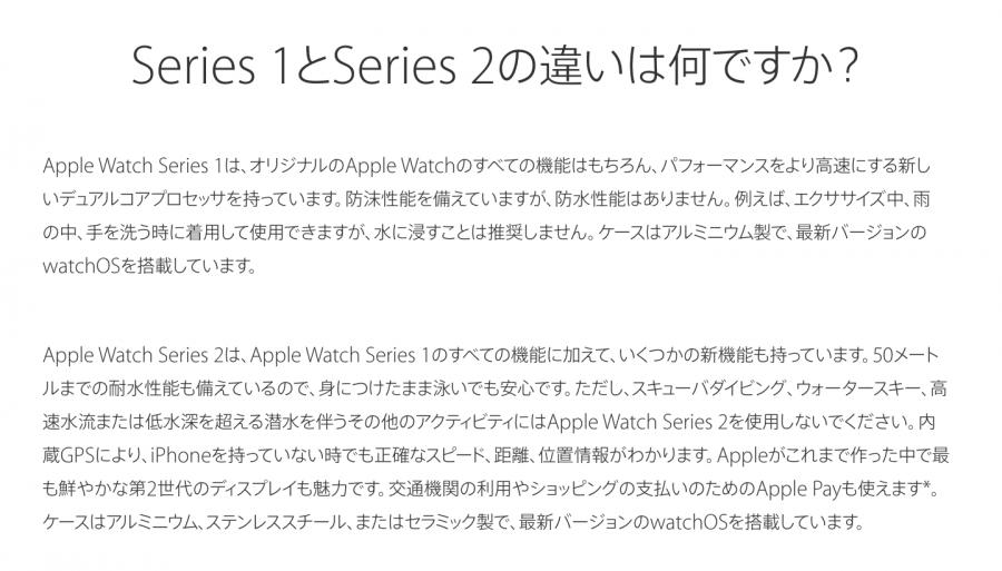 apple-watch-series-1-2-2