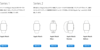 apple-watch-series-1-2