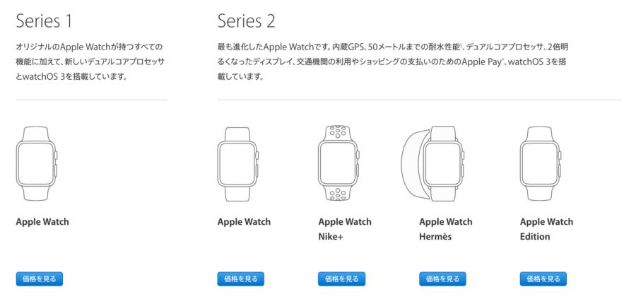 apple-watch-series-1-2