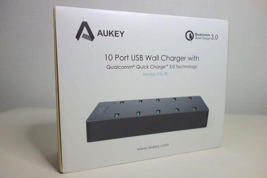 aukey-pa-t8-1
