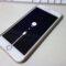 【注意】iOS 10のOTAアップデートが失敗する問題が発生中。アップデートはiTunes経由を推奨