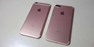 iphone-6s-7-plus-rose-gold-1