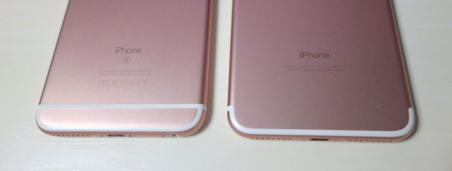 iphone-6s-7-plus-rose-gold-4