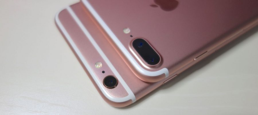 iphone-6s-7-plus-rose-gold-5
