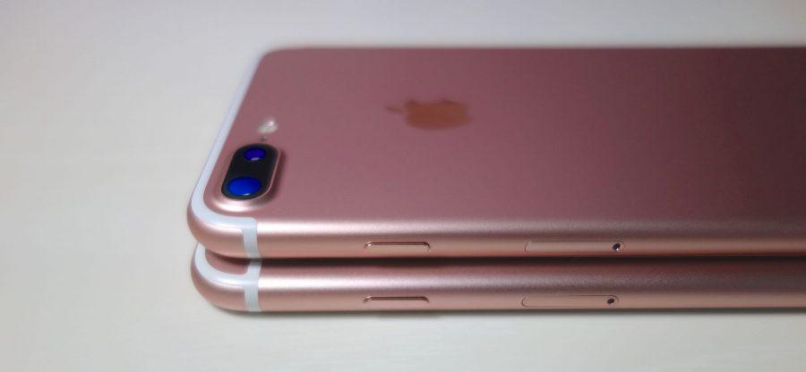 iphone-6s-7-plus-rose-gold-6