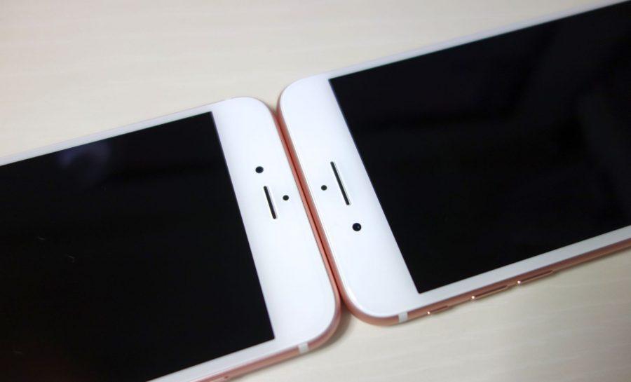 iphone-6s-7-plus-rose-gold-9
