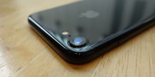 iphone-7-jet-black-12