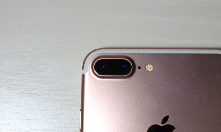 iphone-7-plus-first-impression-4