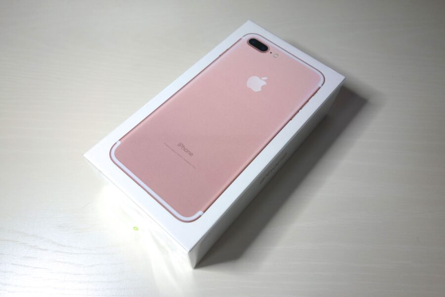 iphone-7-plus-rose-gold-01