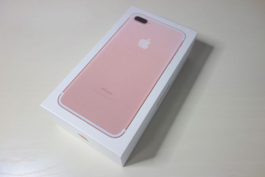 iphone-7-plus-rose-gold-03