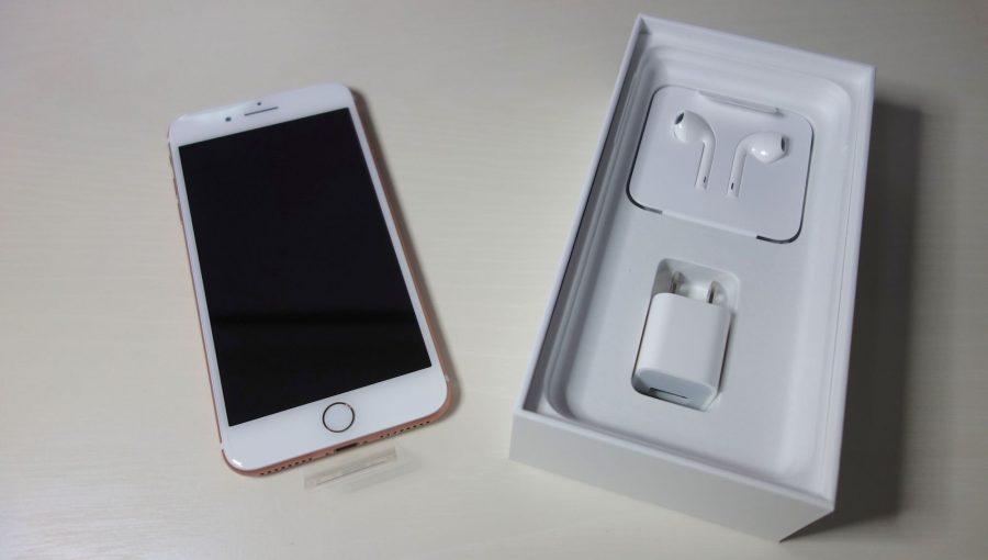 iphone-7-plus-rose-gold-05