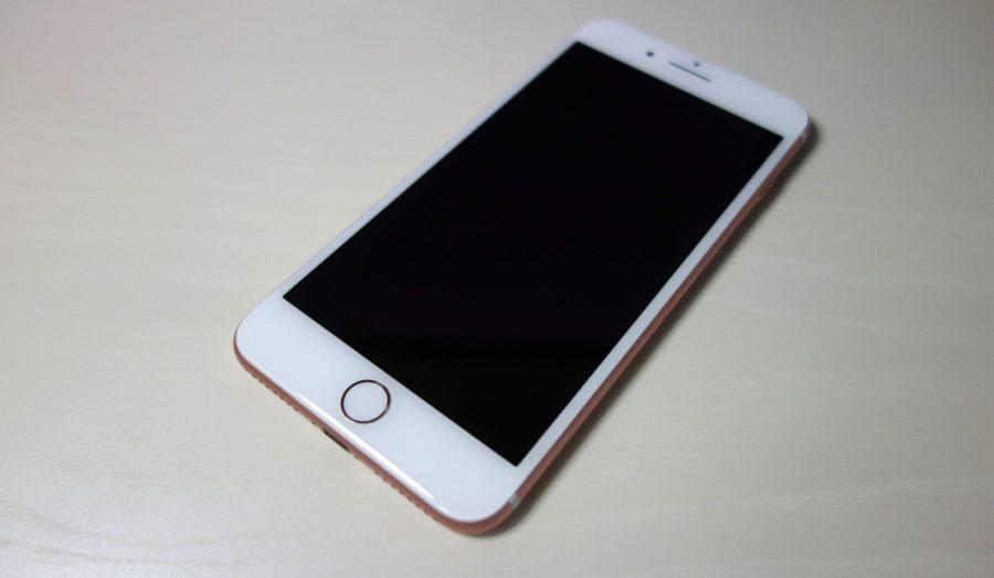 iphone-7-plus-rose-gold-07