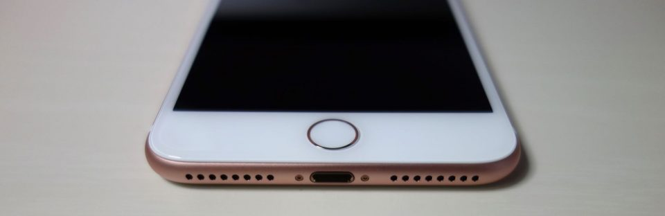 iphone-7-plus-rose-gold-08