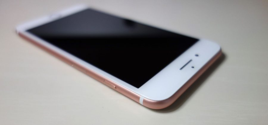 iphone-7-plus-rose-gold-09
