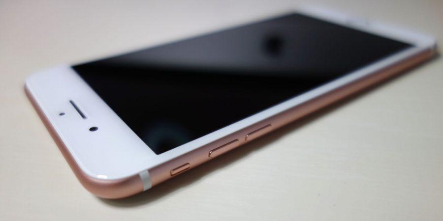 iphone-7-plus-rose-gold-10